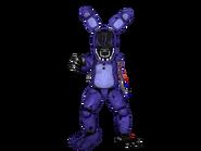 Bonnie2