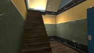 DSaH - Stairs