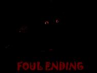 End3dsaf3