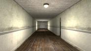 DSaH - Room 6 Spring