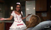 Jordan-nurse-halloween-nbc-1