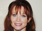Kimberly Brady