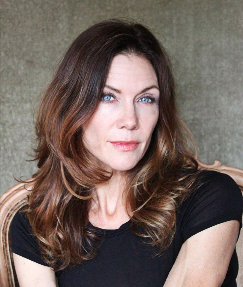 Stacy Haiduk