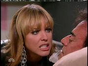 Nicole threatens Tony