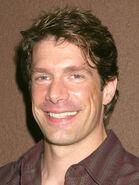 Peter Blake (Deceased)