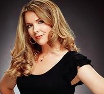Carrie Brady