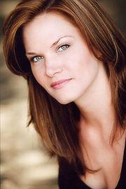 Meredith Hudson