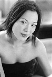 Melinda Trask