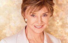 Peggy McKay