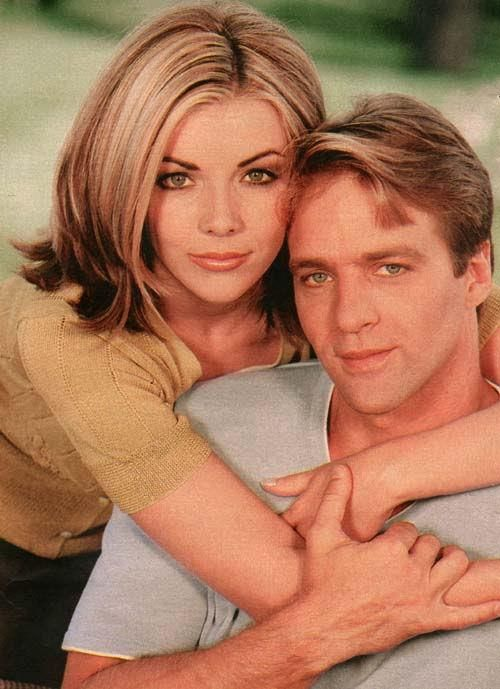 Carrie Brady And Mike Horton Days Of Our Lives Wiki