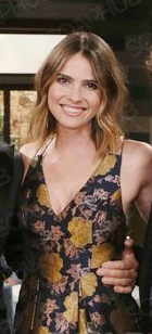 Days-of-Our-Lives-Shelley-Hennig