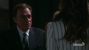 Ghost Andre confronts Kate