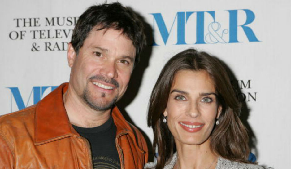 Who is hope dating on days of our lives