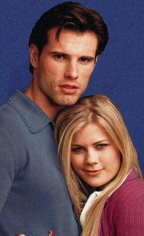 Who is sami dating on days of our lives