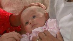 BabyCharlotteChabby