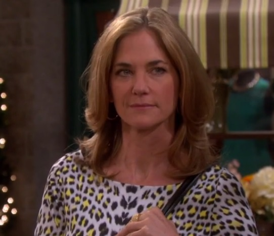 Kassie Depaiva Days Of Our Lives Wiki Fandom Powered By Wikia