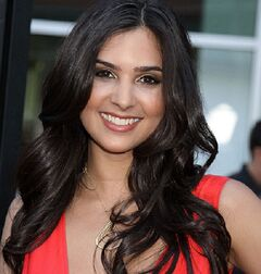 Gabi Hernandez-Camila Banus 2