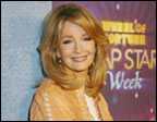File:2006-Deidre-Hall-promo.jpg