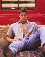 Days-Of-Our-Lives-Promo-Pic-s-jensen-ackles-1279071-450-569