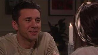 Days of our Lives- The Digital Series - Chad and Abigail in Paris