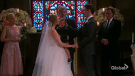 Chabby wedding