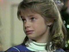 Carrie Brady AB