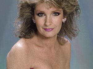 Marlena Evans | Days of our Lives Wiki | FANDOM powered by Wikia