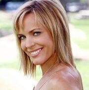 Nicole Walker