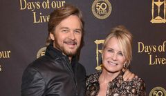 Stephen-Nichols-and-Mary-Beth-Evans-of-Days-of-Our-Lives