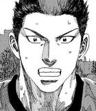 Shimura