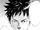 Mizuki's face manga.jpg