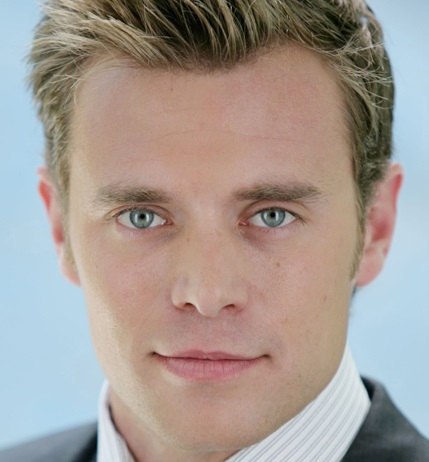 File:Billy Miller.jpg
