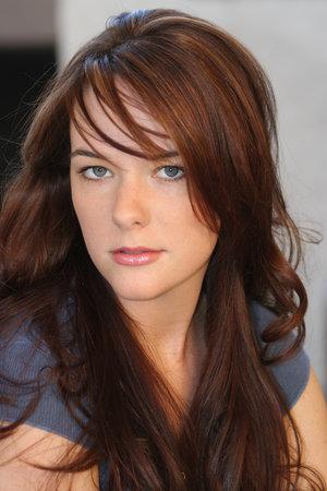 Courtnee Draper