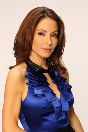 Lisa Lo Cicero