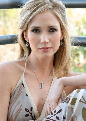 Ashley Jones