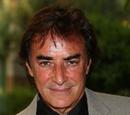 Victor Cassadine