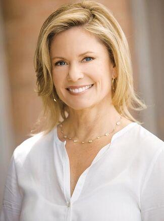 Joanna Johnson