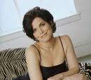 Felicia Forrester