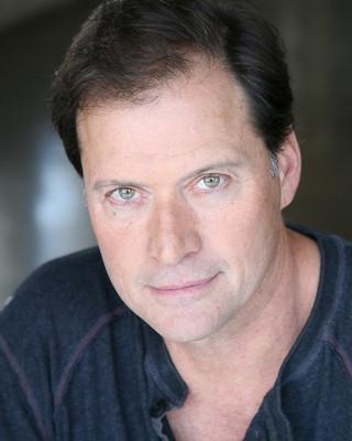 Michael Sabatino