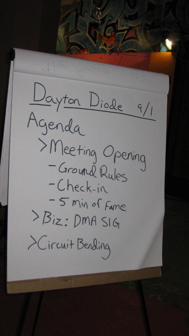 File:AgendaPage.JPG