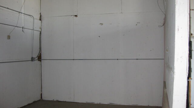 File:Space1 Wall.JPG