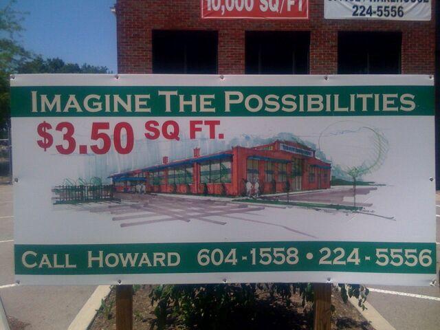 File:Warehouse sign.jpg