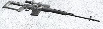 SVD-M 1P21
