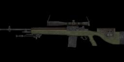 256px-Weapon DMR