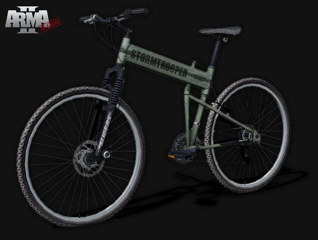 File:Stormtrooper bike.jpg