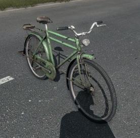 File:DayZ bike.jpg