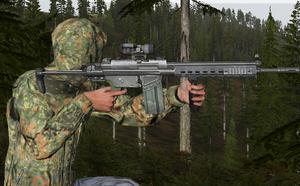 AG-3K