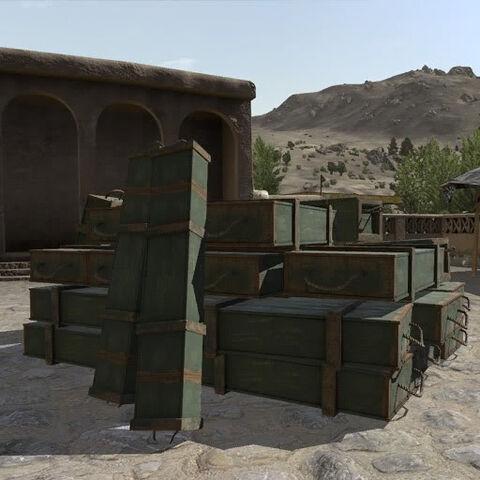 File:Armaments2 co.jpg