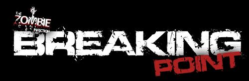 Breaking Point Logo