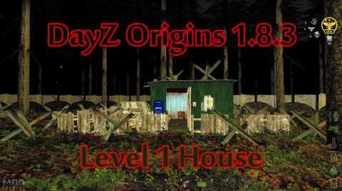 DayZ Origins 1.8.3 Level 1 House Build Guide-1477428407